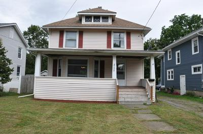 705 PENNSYLVANIA AVE, Elmira, NY 14904 - Photo 1
