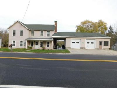 2337 COUNTY ROAD 16, Watkins Glen, NY 14891 - Photo 1