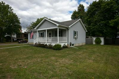 601 HOWARD ST, Elmira, NY 14904 - Photo 2