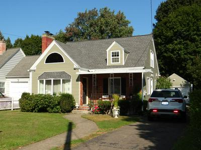 804 W 2ND ST, Elmira, NY 14905 - Photo 1