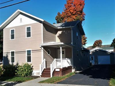 500 N PERRY ST, Watkins Glen, NY 14891 - Photo 2
