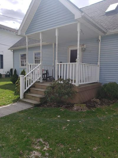 25 STEPHENS ST, Canisteo, NY 14823 - Photo 2