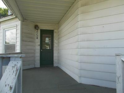 3754 STATE ROUTE 417, Jasper, NY 14855 - Photo 2