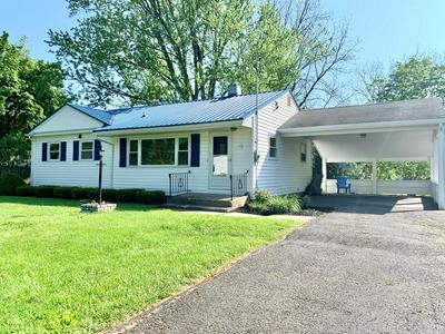 1001 SYCAMORE CIR, Elmira, NY 14904 - Photo 1