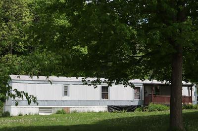 342 HILLIKER RD, Chemung, NY 14825 - Photo 1