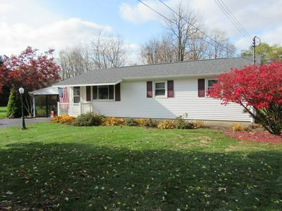 302 UNIVERSAL AVE, Elmira, NY 14904 - Photo 2