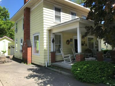 330 S FRANKLIN ST, Watkins Glen, NY 14891 - Photo 2