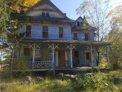 8427 N MAIN ST, LODI, NY 14860 - Photo 1