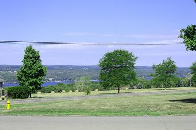 5888 STATE ROUTE 414, Hector, NY 14841 - Photo 2