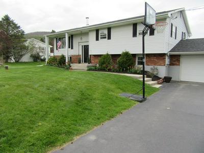 22 CARSON DR, Elmira, NY 14903 - Photo 2