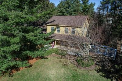 103 TAMARACK LN, Trumansburg, NY 14886 - Photo 1