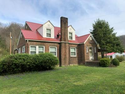 8508 ROUTE 40, Williamsport, KY 41240 - Photo 1