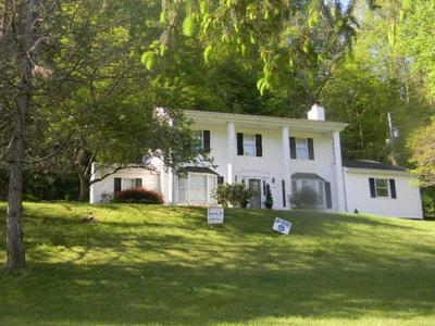 204 MILL BRANCH RD, Paintsville, KY 41240 - Photo 1