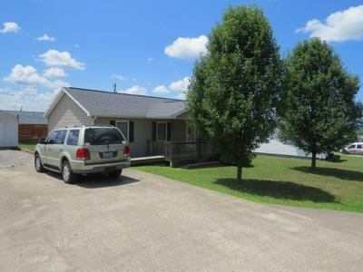 186 OUTER REEF DR, Chavies, KY 41727 - Photo 2