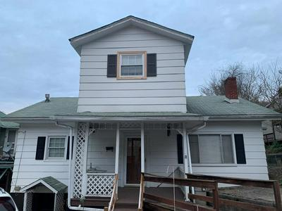 108 ASIA ST, Hazard, KY 41701 - Photo 1