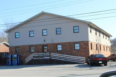 00 TWELVETH STREET, Paintsville, KY 41240 - Photo 1