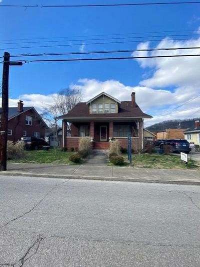106 W GRAHAM ST, PRESTONSBURG, KY 41653 - Photo 2