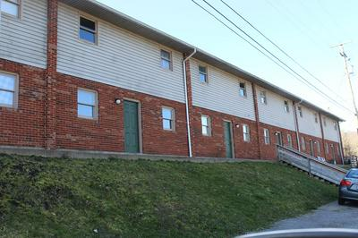 606 LINCOLN AVE, PAINTSVILLE, KY 41240 - Photo 1