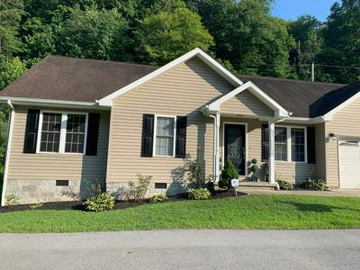 167 ROSE ST, Paintsville, KY 41240 - Photo 2