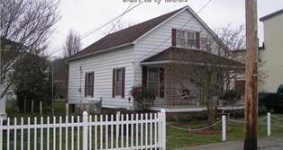 1120 MAPLE ST, Paintsville, KY 41240 - Photo 2