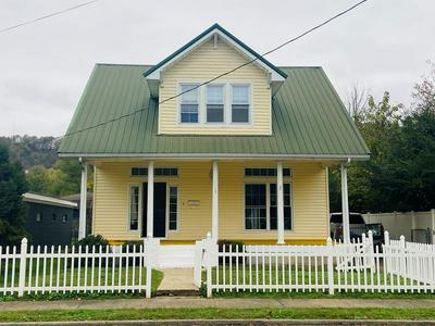 1115 MAPLE ST, Paintsville, KY 41240 - Photo 1