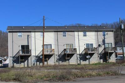 109 PRESTON, PAINTSVILLE, KY 41240 - Photo 1