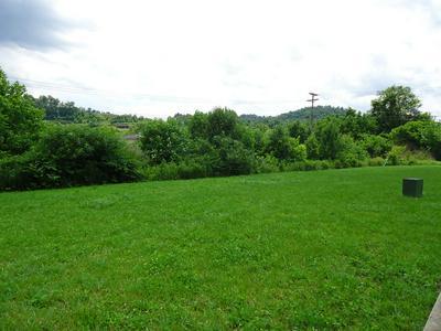 5, Paintsville, KY 41240 - Photo 2