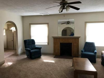 8508 ROUTE 40, Williamsport, KY 41240 - Photo 2