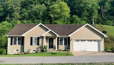 167 ROSE ST, Paintsville, KY 41240 - Photo 1