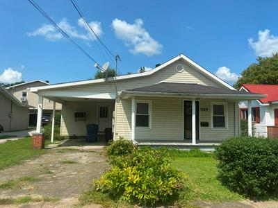 1119 BOYD ST, Paintsville, KY 41240 - Photo 1