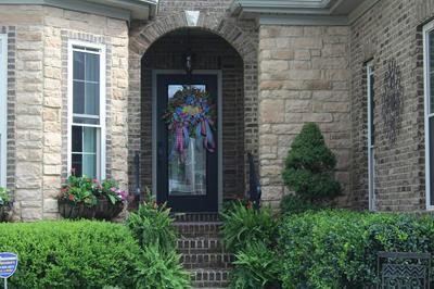 514 WASHINGTON AVE, Paintsville, KY 41240 - Photo 2