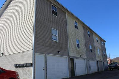 109 PRESTON, PAINTSVILLE, KY 41240 - Photo 2