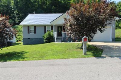 205 ROSE ST, Paintsville, KY 41240 - Photo 1