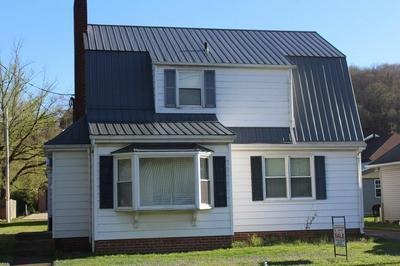 824 JEFFERSON AVE, Paintsville, KY 41240 - Photo 2
