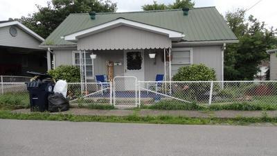 235 PINE ST, PAINTSVILLE, KY 41240 - Photo 1