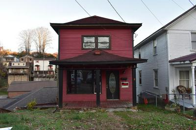249 BROADWAY ST, Hazard, KY 41701 - Photo 1