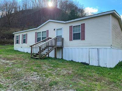 323 FISHER HOLW, Printer, KY 41655 - Photo 1