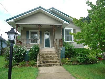 227 PRESTON ST, Paintsville, KY 41240 - Photo 1