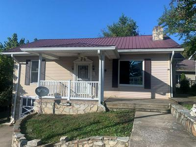 116 ASIA ST, Hazard, KY 41701 - Photo 1