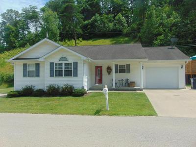 107 ROSE ST, Paintsville, KY 41240 - Photo 1