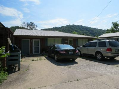 2725 N MAIN ST, Hazard, KY 41701 - Photo 2