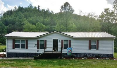 3779 STATE HIGHWAY 194 E, Kimper, KY 41539 - Photo 1