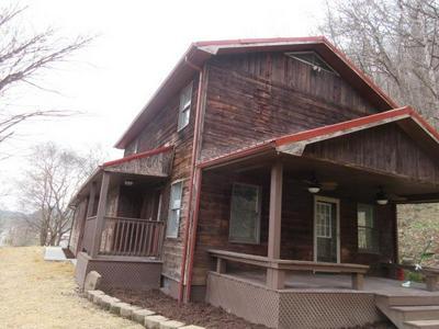 979 CLIFF RD, PRESTONSBURG, KY 41653 - Photo 1