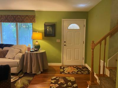 745 COURT ST, Paintsville, KY 41240 - Photo 2