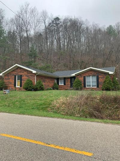 2765 HOLLY RD, Campton, KY 41301 - Photo 1