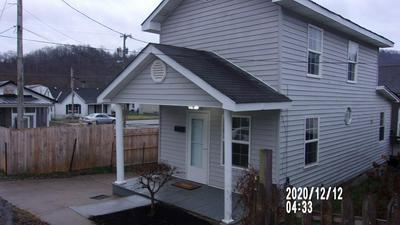 1016 MAPLE ST, Paintsville, KY 41240 - Photo 1