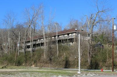 150 MILL BRANCH RD, Paintsville, KY 41240 - Photo 2