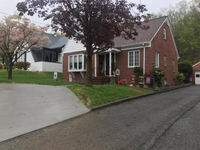 249 5TH ST, Paintsville, KY 41240 - Photo 2