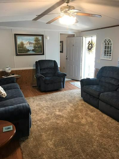 10261 HWY 451, Hazard, KY 41701 - Photo 2