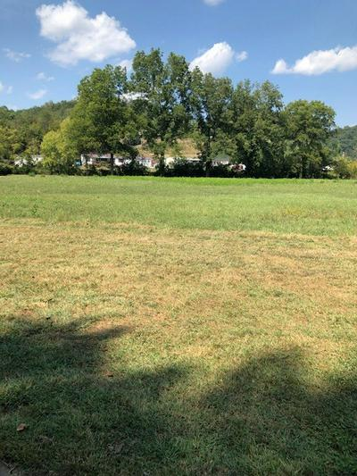 123 HARRIS LN, AUXIER, KY 41602 - Photo 2